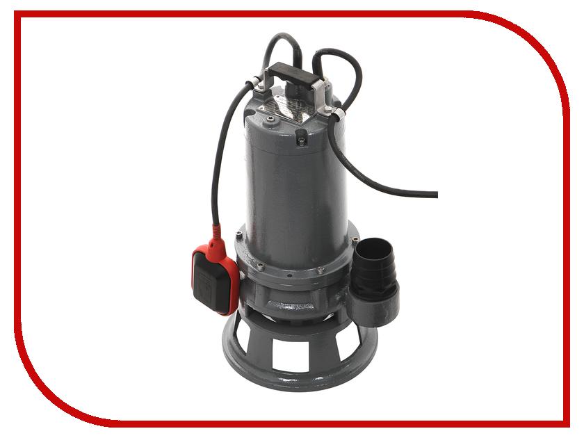 Насос Aquario Grinder-100 насос aquario grinder 100