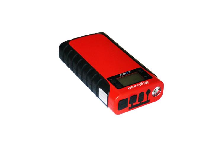 все цены на Устройство CARKU E-Power-43 онлайн