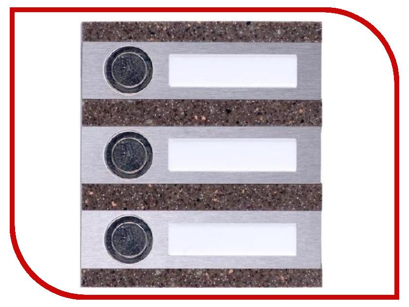 Звонок дверной Zamel PDK-250/3 Б0009128 мультиметр uyigao ac dc ua18