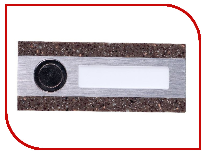 Звонок дверной Zamel PDK-250/1 Б0009126