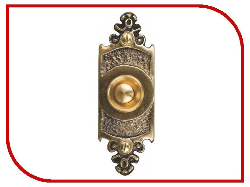 Звонок дверной Zamel PDM-232 Б0009125