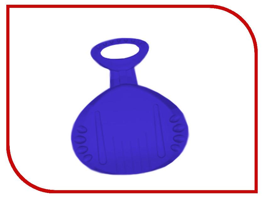 ������� ��������� ���� 275/1 Blue