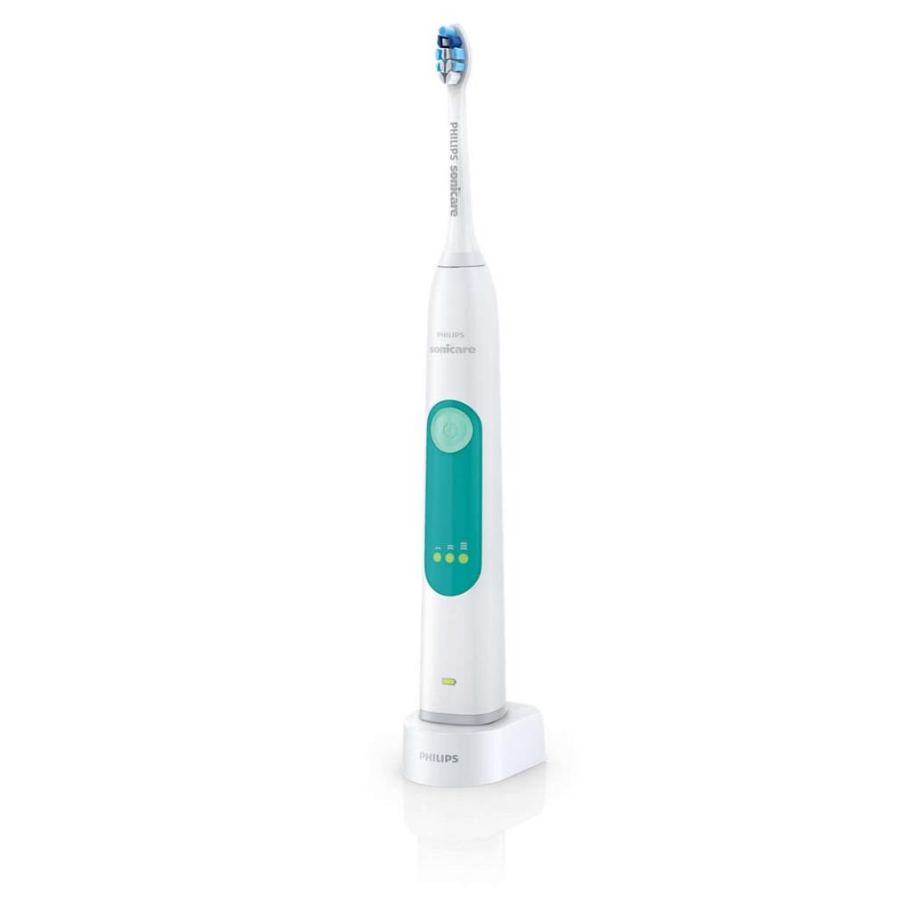 Зубная электрощетка Philips HX6631/01