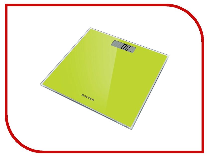 Весы Salter 9037 GN3R<br>