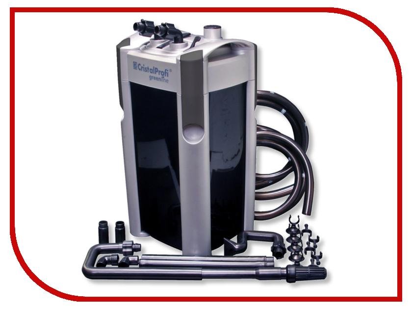 Фильтр JBL CristalProfi e1501 Greenline JBL6021200