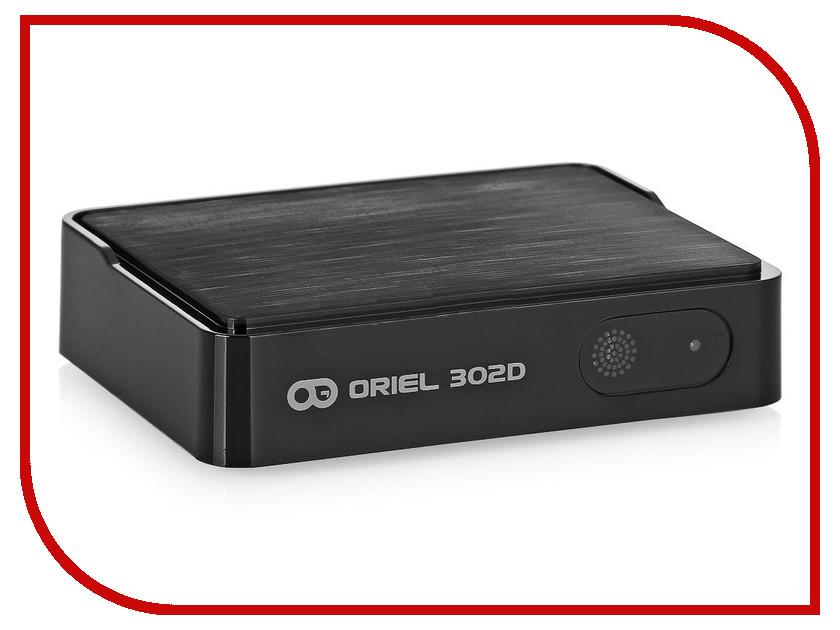 Oriel 302D oriel 963