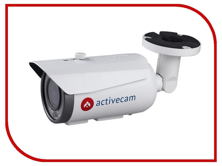 IP камера ActiveCam AC-D2123IR3<br>