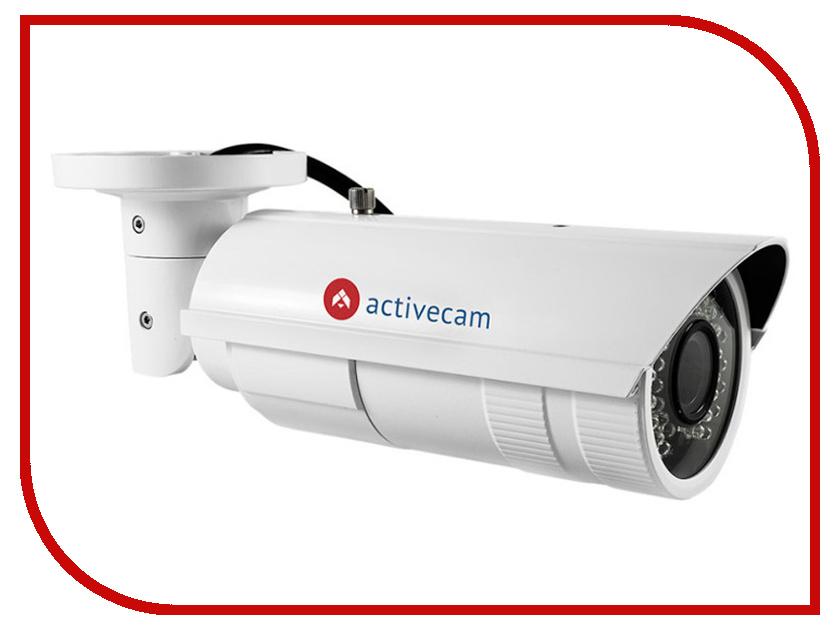 IP камера ActiveCam AC-D2053ZIR3<br>
