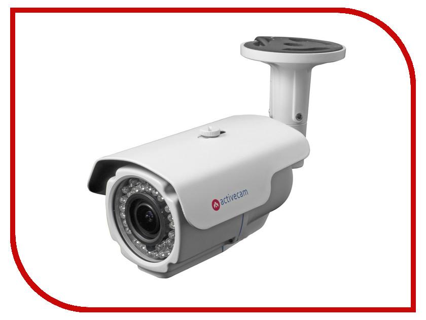 Аналоговая камера ActiveCam AC-TA283IR3 TVI