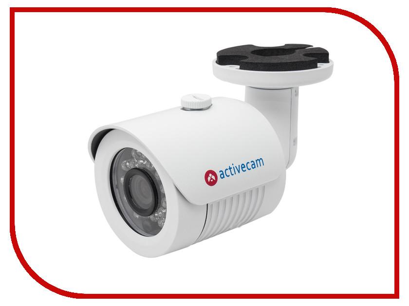 Аналоговая камера ActiveCam AC-TA281IR2 TVI
