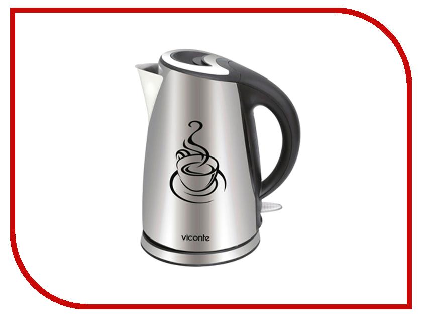 Чайник Viconte VC-3247<br>