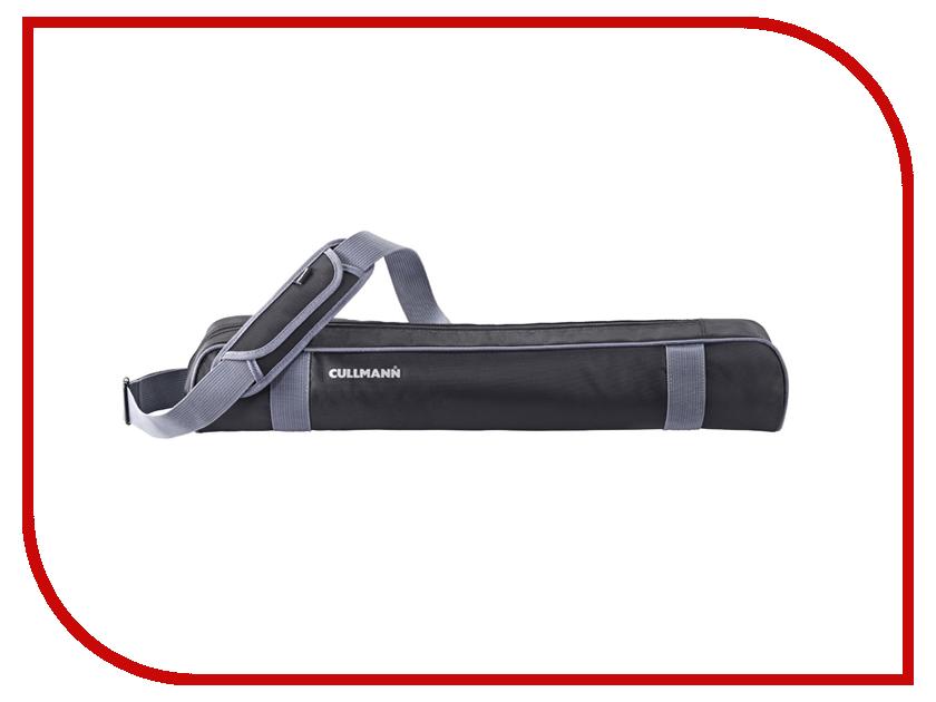 ��������� Cullmann Concept One PodBag 35 56494