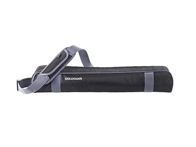 Аксессуар Cullmann Concept One PodBag 35 56494