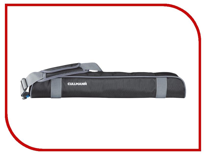 Аксессуар Cullmann Concept One PodBag 180 56490