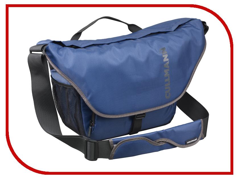 ����� Cullmann Sports Maxima 325 Dark Blue-Grey 98316