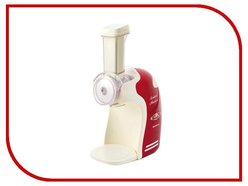 Мороженица Ariete 632 Sorbet Maker