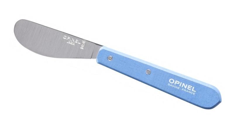 Нож Opinel №117 1382 для масла<br>