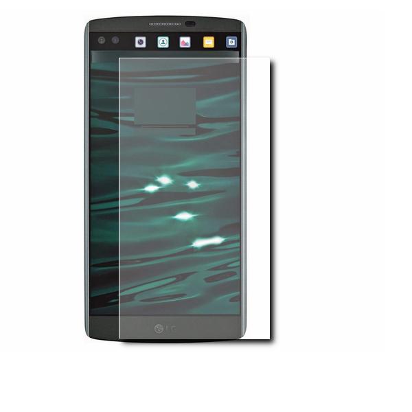 ��������� �������� ������ LG V10 Ainy 0.33mm<br>