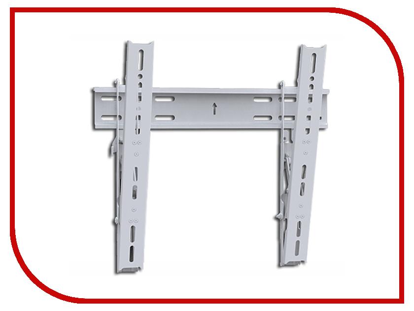 Кронштейн Aspect LED Slim-1W White