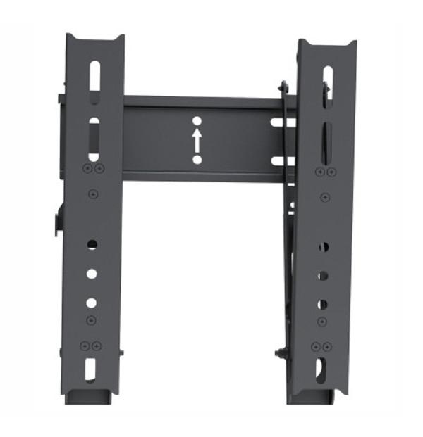 Кронштейн Aspect LED Slim-2 Black<br>
