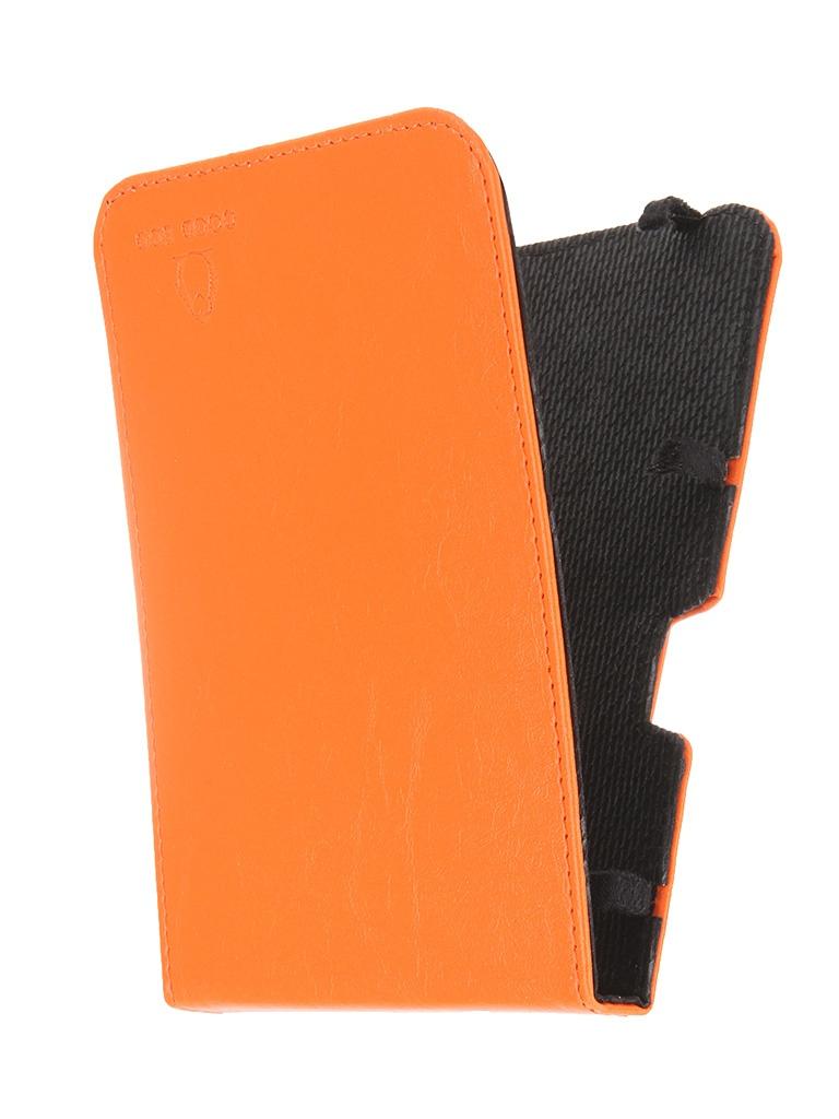 ��������� ����� for PocketBook 650 Good Egg Lira Orange GE-PB650LIR2250