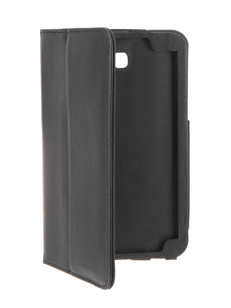 Аксессуар Чехол Lenovo IdeaTab 2 7.0 A7-20 IT Baggage Black ITLNA722-1<br>