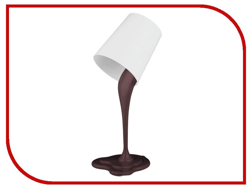 Лампа Эра NE-306-E27-25W-BR Brown Б0003719<br>