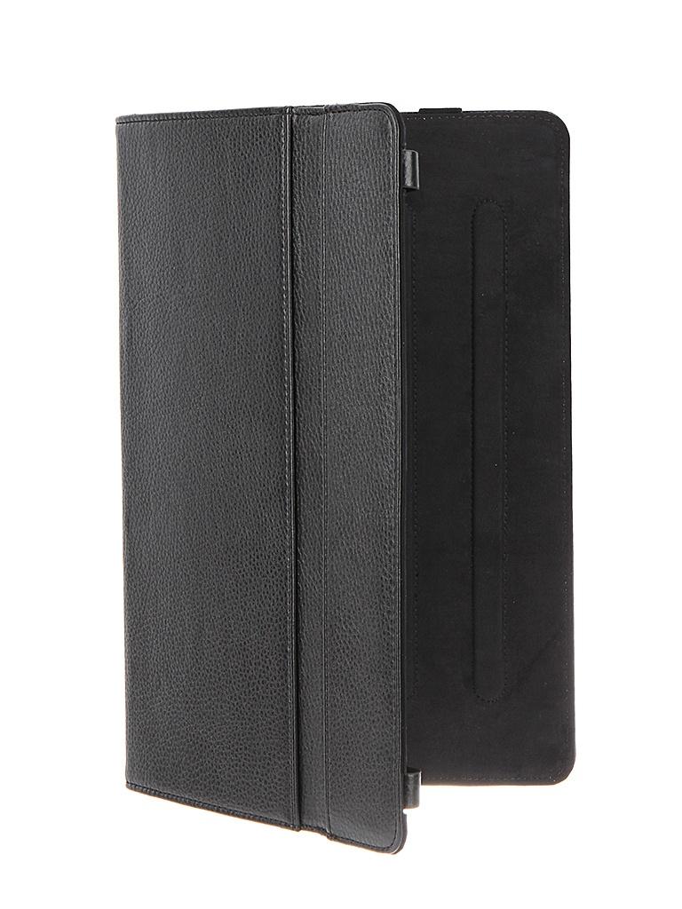 Аксессуар Чехол-подставка Platinum 11.6-inch Black 4060307