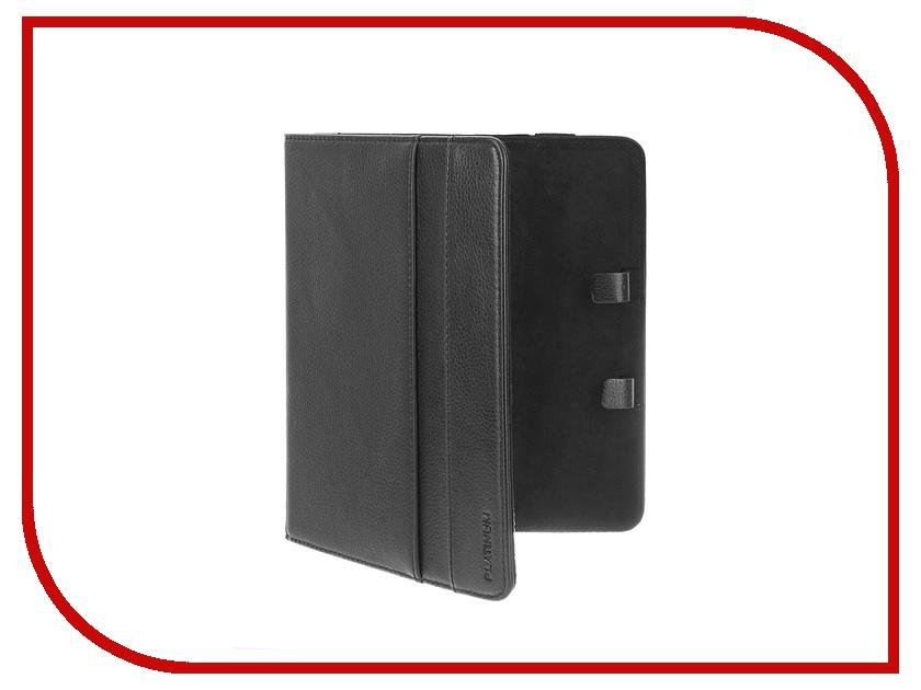 Аксессуар Чехол-подставка 8.0-inch Platinum Black 4073619