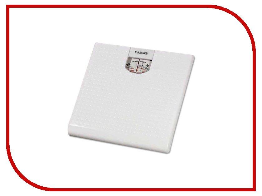 Весы Camry BR9012-63 White<br>