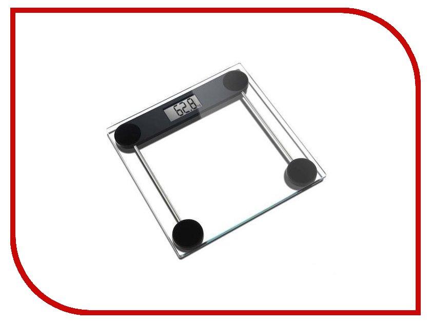 Весы Transtek GBS-810C N/C N/S<br>