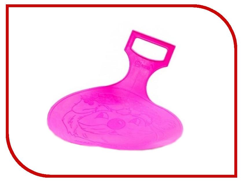 Ледянка Престиж Pink