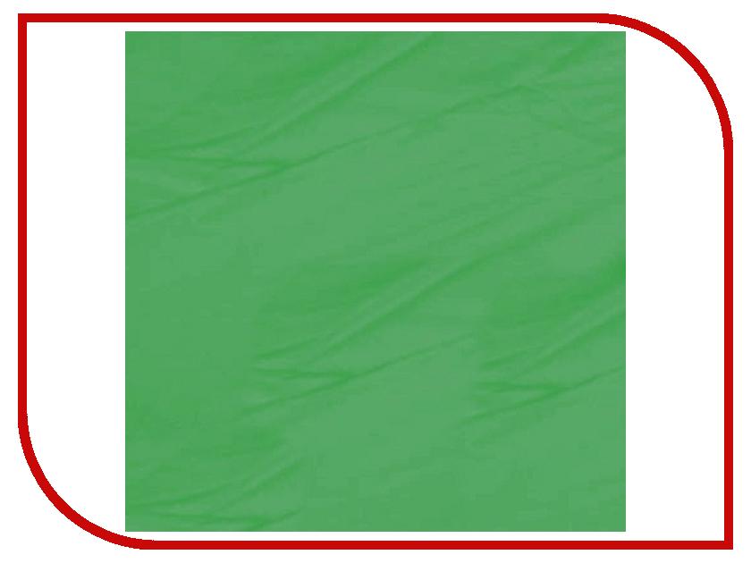 Фон Phottix 3x6m Green 83501