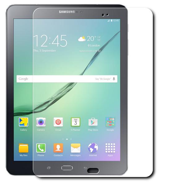 Аксессуар Защитное стекло Solomon для Samsung Galaxy Tab S2 9.7