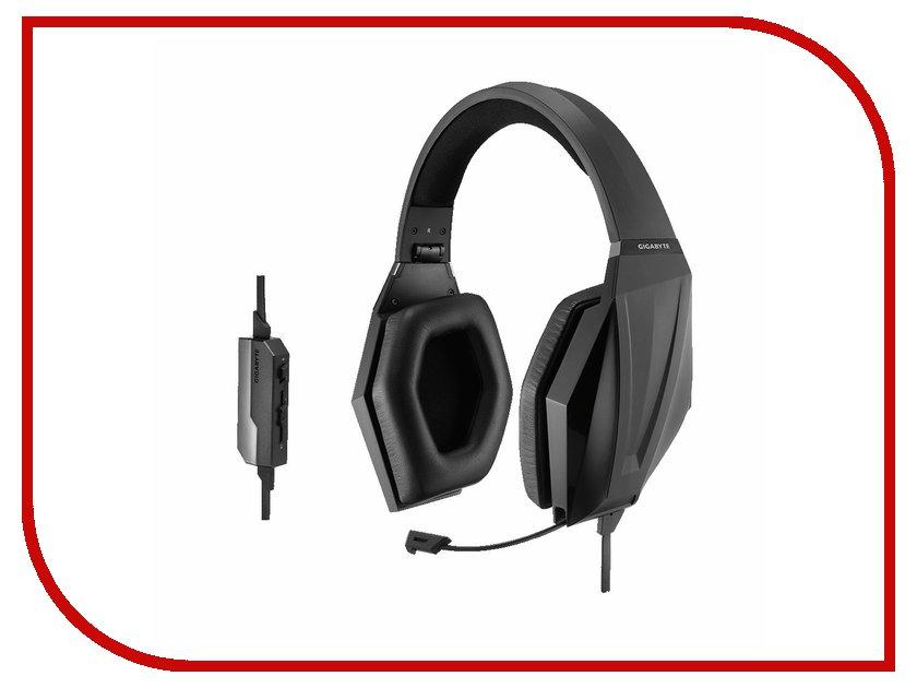 Переключатель аудио-видео Hama H-42553 HDMI (m)/2хHDMI (f ...