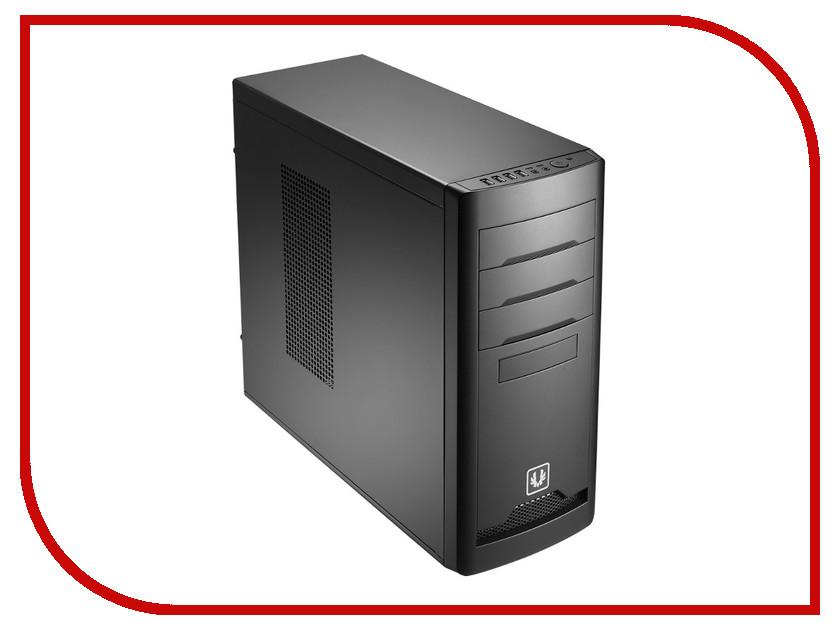 ������ BitFenix Merc Beta BFC-MRC-100-KKX2-RP Black