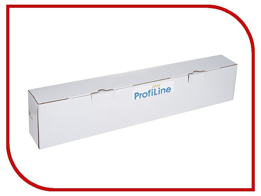 Картридж ProfiLine PL-CF312A Yellow для HP LJ M855dn/M855x/M855x/NFC/M855xh<br>
