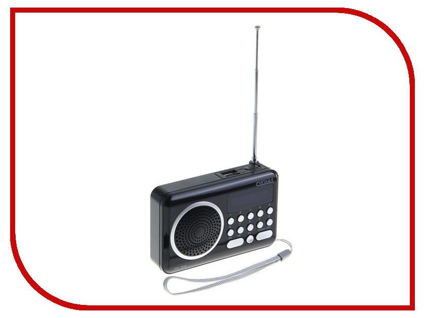 радиоприемник-сигнал-electronics-рп-108-black