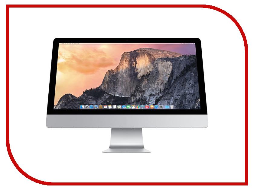 Моноблок APPLE iMac MK482RU/A от Pleer