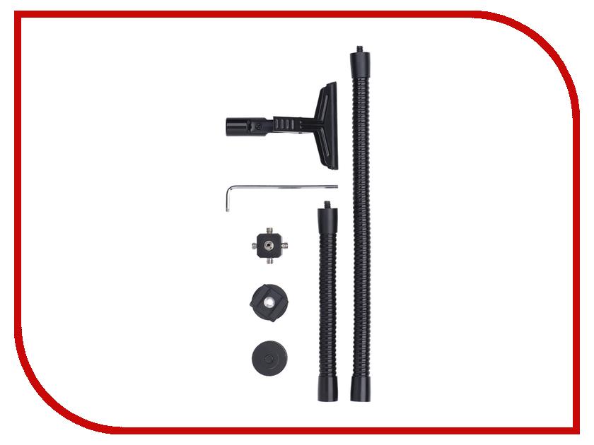 Аксессуар Cullmann FLEXX Adapter Set 42143<br>