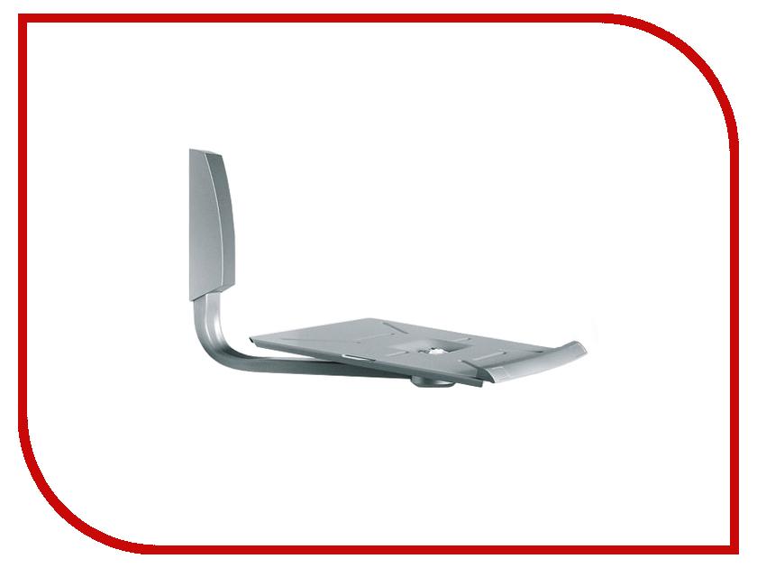 Кронштейн Trone ТВ-30 Silver кронштейн для тв barkan 33 c b