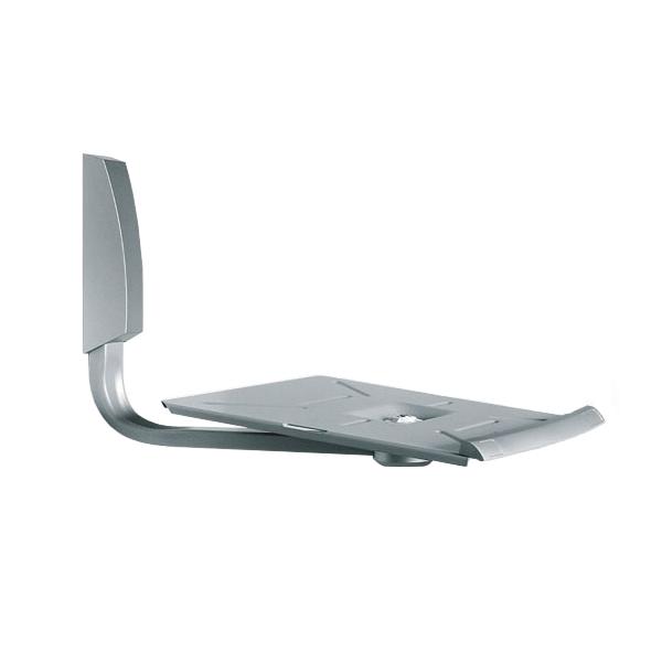 Кронштейн Trone ТВ-30 Silver