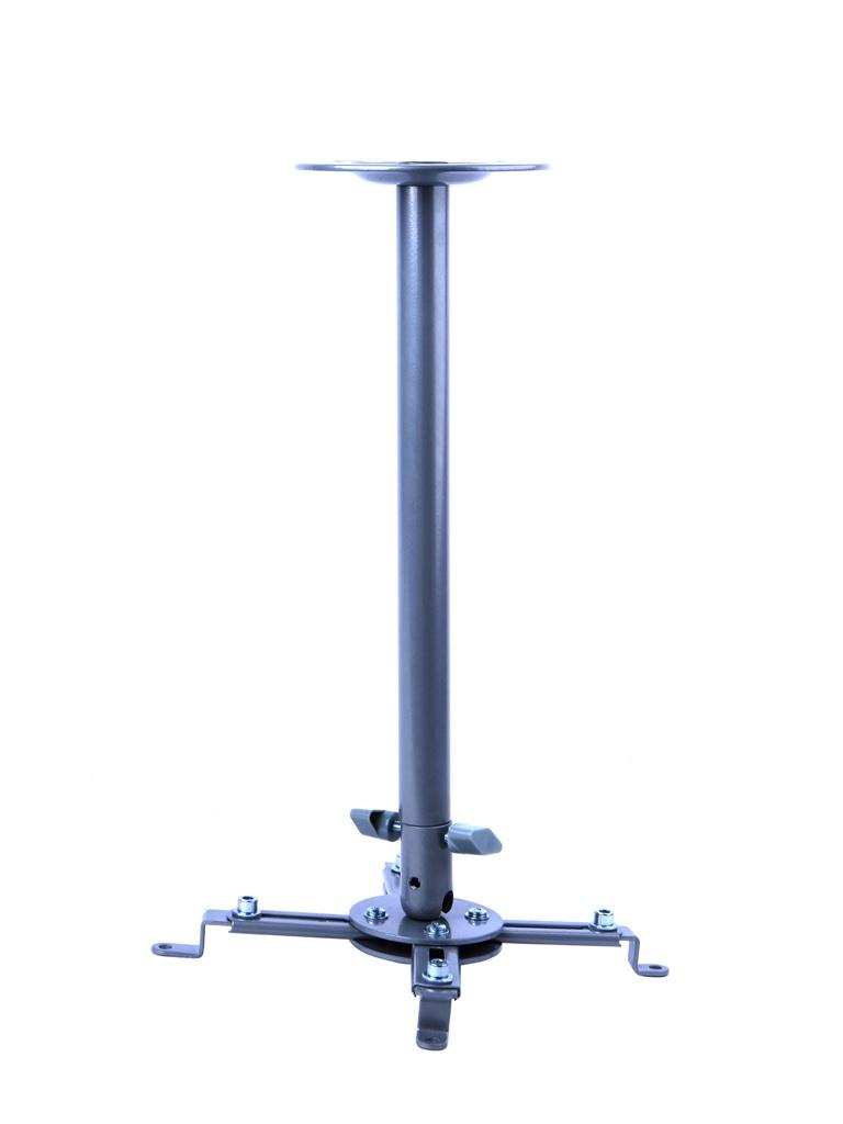 Кронштейн Arm Media Projector-4 (до 10кг)