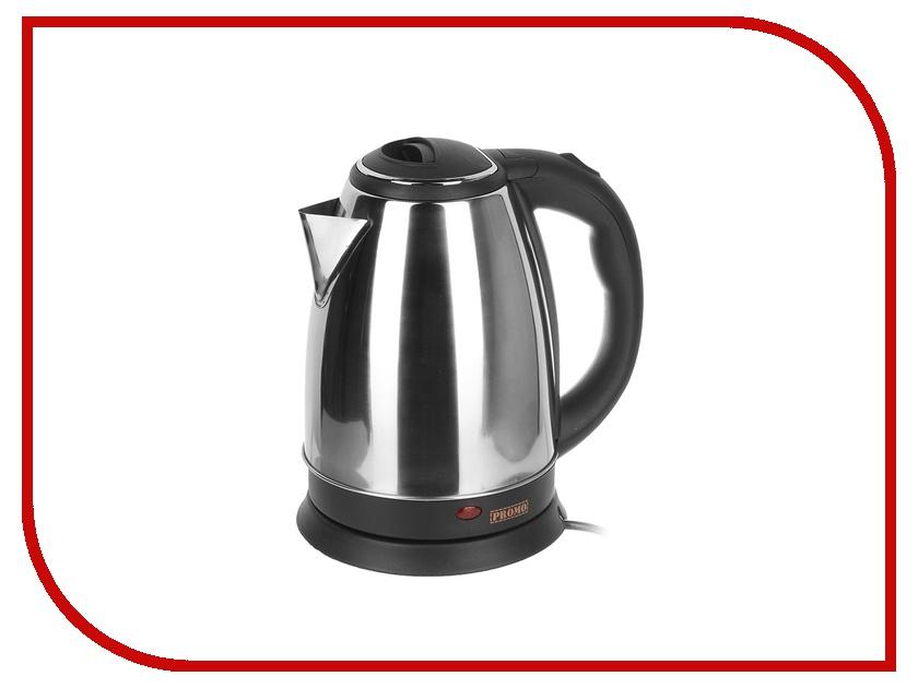Чайник Promo PR-EK110S<br>