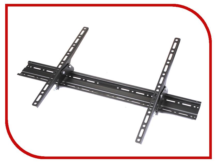 Кронштейн Arm Media Plasma-2 (до 50кг)