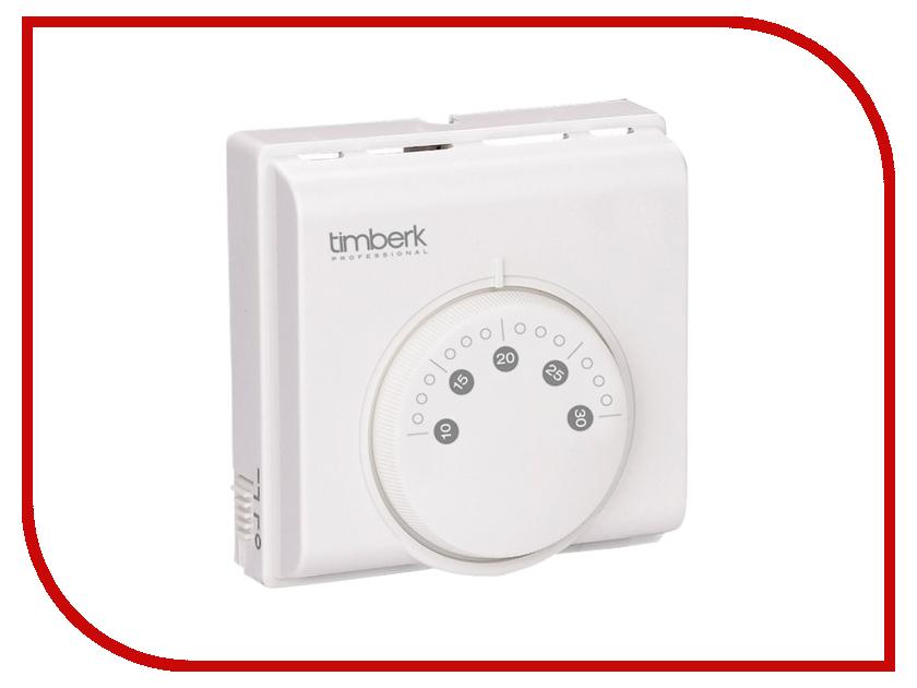 TMS 09.CH  Терморегулятор Timberk TMS 09.CH