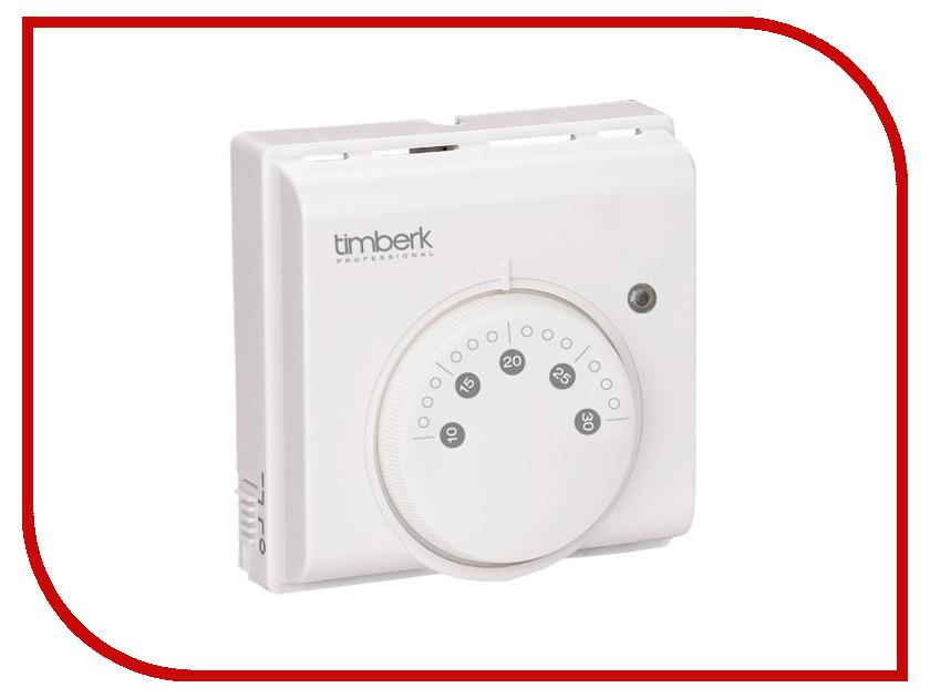 Аксессуар Timberk TMS 10.CH терморегулятор<br>