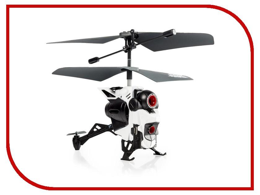 Радиоуправляемая игрушка Air Hogs 44545