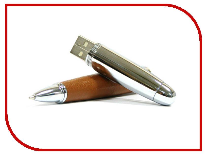 USB Flash Drive 16Gb - Союзмультфлэш FM16PN2.42.BR<br>