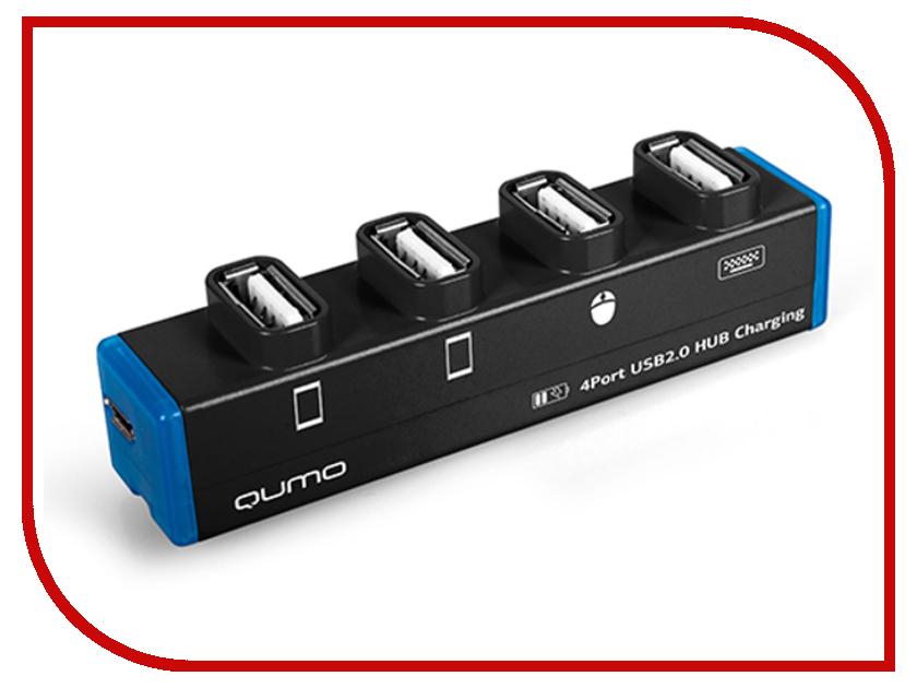 ��� USB Qumo QH200